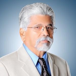 Manuel Ruiz's Profile Photo