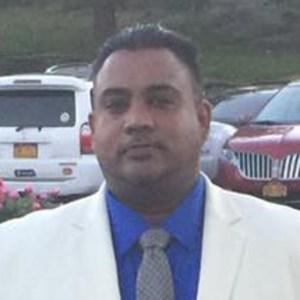 Gavin Sukhai's Profile Photo