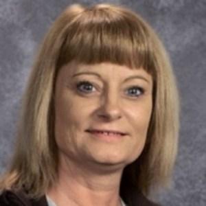 Nicole Guidry's Profile Photo