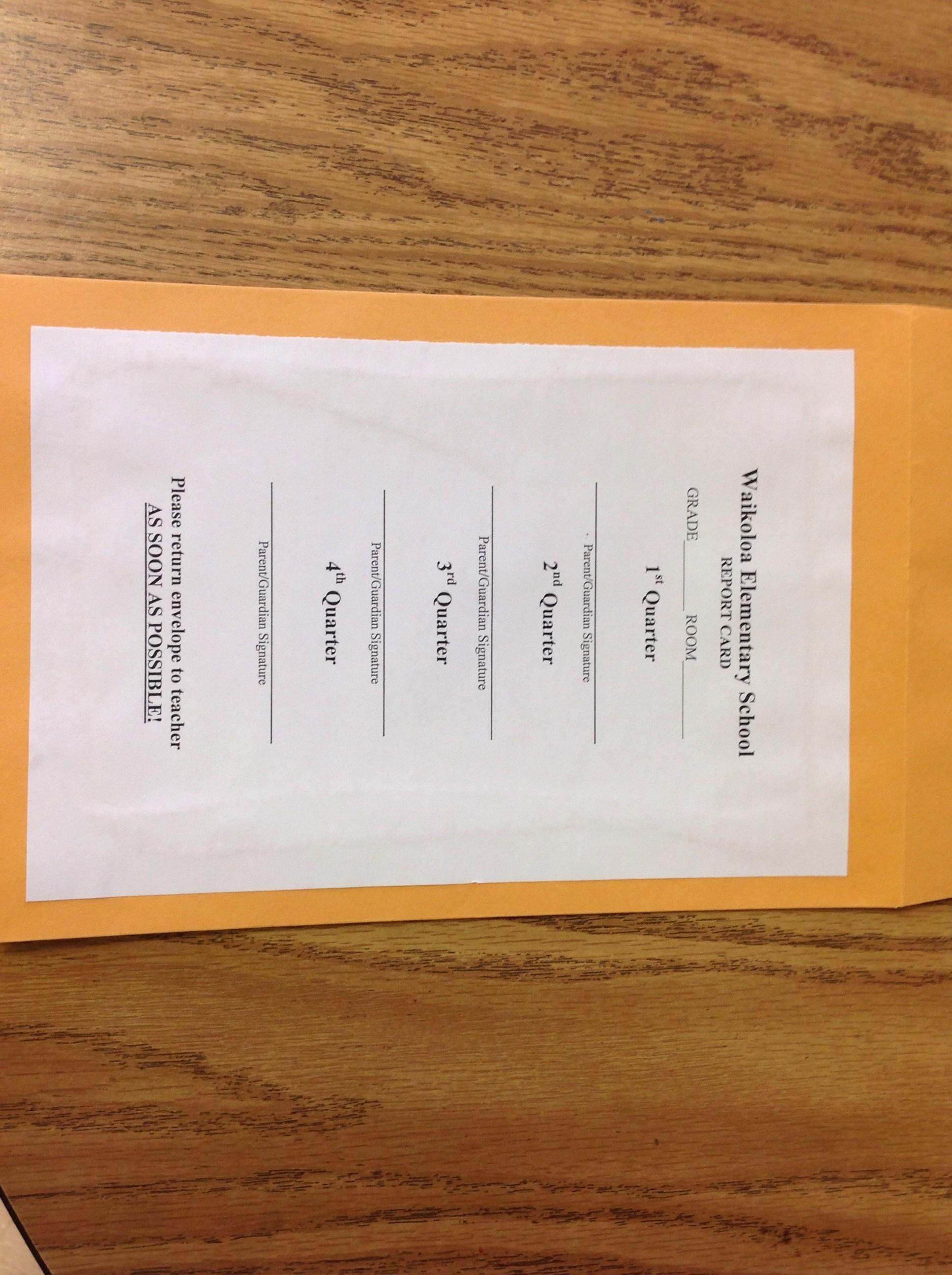 Posts – Blackburn, Ben – Waikoloa Elementary & Middle School