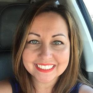 Rachel Seidler's Profile Photo