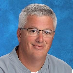 Glen Evatt's Profile Photo