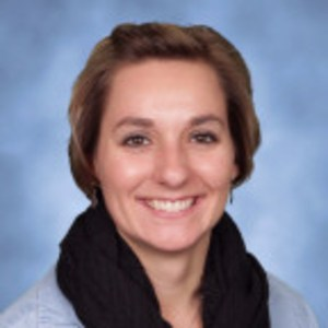 Jennifer Erff's Profile Photo