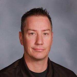 Jesse Lee's Profile Photo
