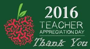 teachers-appreciation-week.jpg