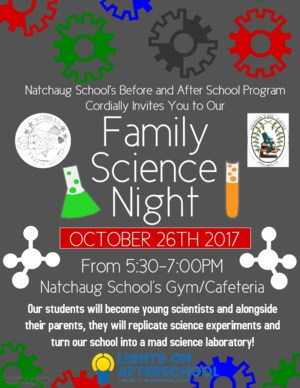 Family Science Night flyer 2017-2018.png
