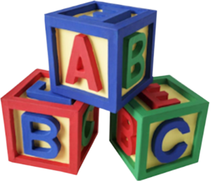 alphabet-blocks-psd-435720.png