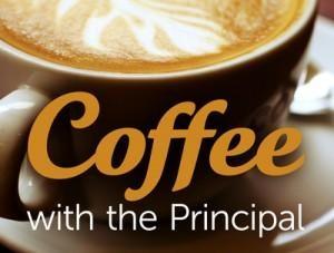 coffeewithprincipal.jpg
