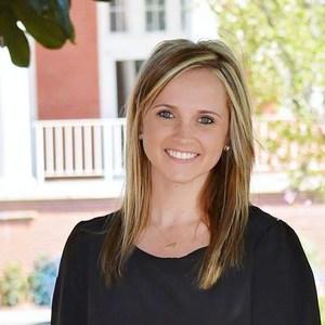 Laura Vick's Profile Photo