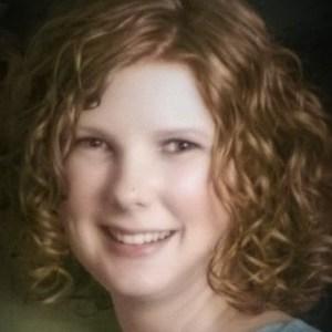 Susan Brown's Profile Photo