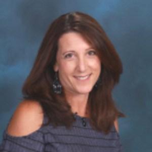 Amy Mowry's Profile Photo