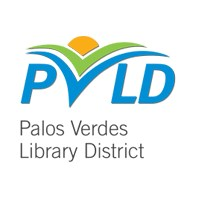 Click Here for Directions to Access PVLD Resources With Your Student ID # Thumbnail Image