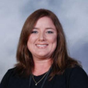 Renee Sullivan's Profile Photo