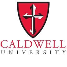 Caldwell+University.jpg