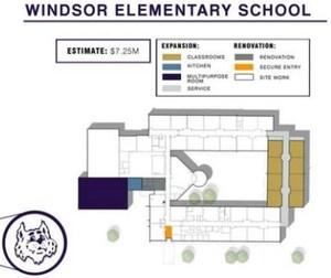 Windsor Project.JPG