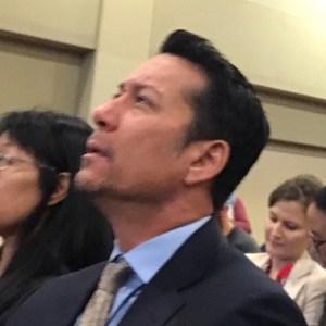 Peter Guerrera's Profile Photo