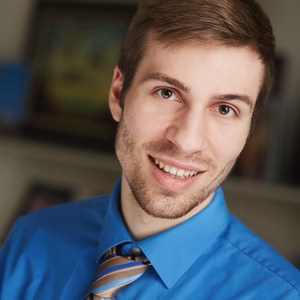Scott Ziegler's Profile Photo