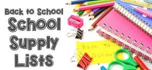 School Supply list for web shuffle.JPG