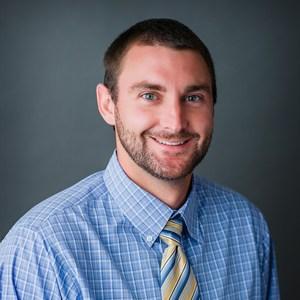 Stephen Murphy's Profile Photo