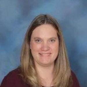 Amanda Bradshaw's Profile Photo