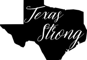 Texas Strong-blk-white image.jpg