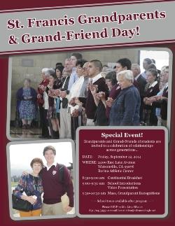 Grandparents Day flyer 2014.jpg