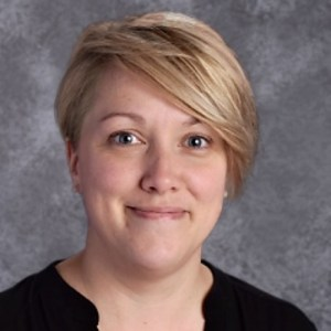 Lisa Bradley's Profile Photo