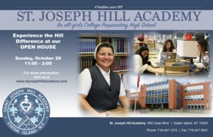 Hill Open House Ad.png
