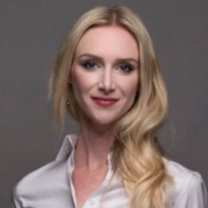 Molly Cathcart's Profile Photo
