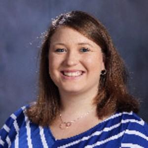 Kristen Roberson's Profile Photo