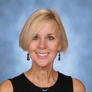 Joan E Gabriel's Profile Photo
