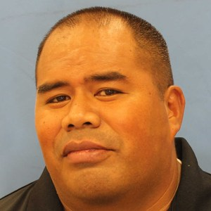 Carl Fonoimoana's Profile Photo
