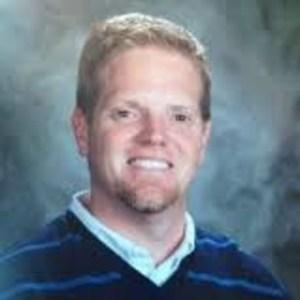 Chris Bartlett's Profile Photo