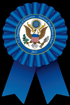 Blue Ribbon.png