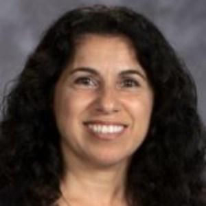 Karmella Odisho's Profile Photo