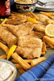 Fish Fry.png