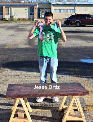 1 Jesse Ortiz (1).jpg