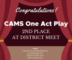 One Act Play Results (2).png