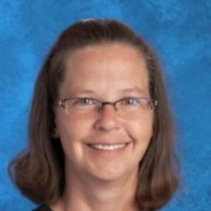 Elizabeth Bullard's Profile Photo