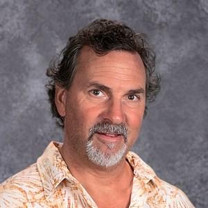 Rob Frechette's Profile Photo