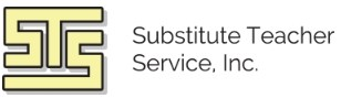 Have a bachelor's degree and interested in becoming a district substitute teacher? Thumbnail Image