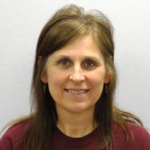 Joy Sheppard's Profile Photo