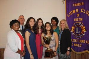 Lion's Club Sportsmanship Award.jpg