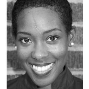Brooke Giles's Profile Photo
