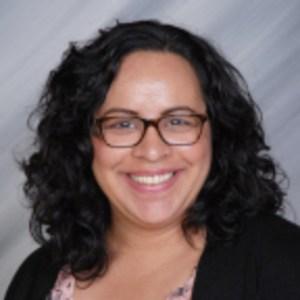 Monica McEwen's Profile Photo