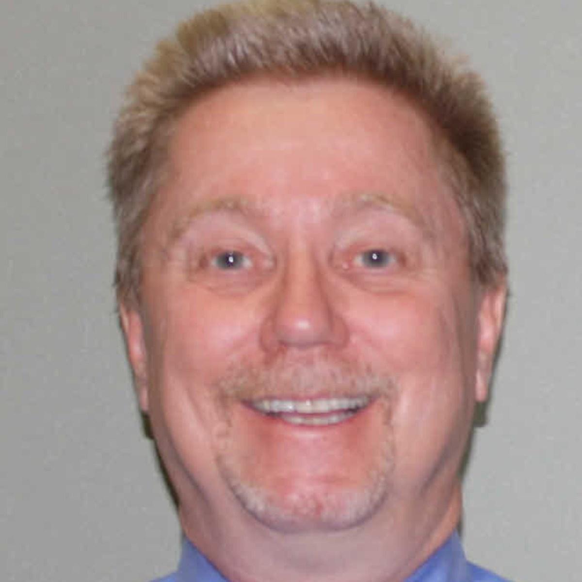 John Janda's Profile Photo