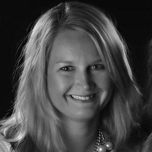 Dawn Parton's Profile Photo