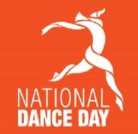 danceday.JPG
