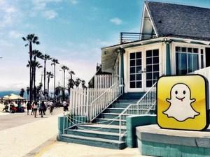 Snapchat Headquarters.jpg