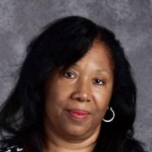 Lowery Grant's Profile Photo